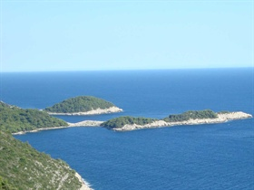 National parks - MLJET